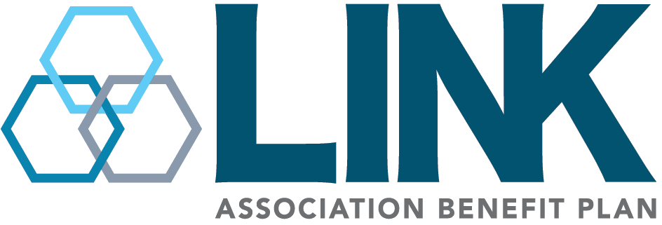 LINK Association Benefit Plan