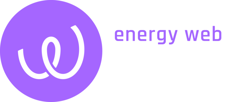 energy web token nakamoto