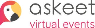 logo_askeet_virtual_events