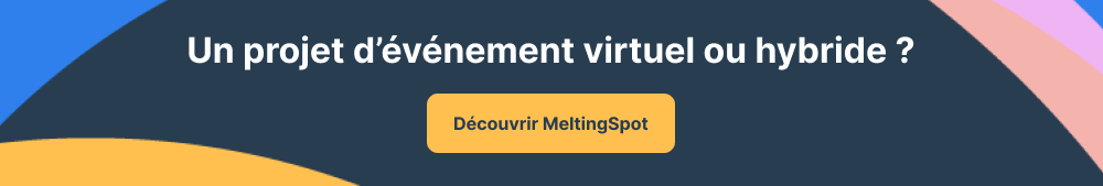 systeme_visioconference