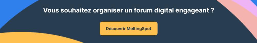case-forum