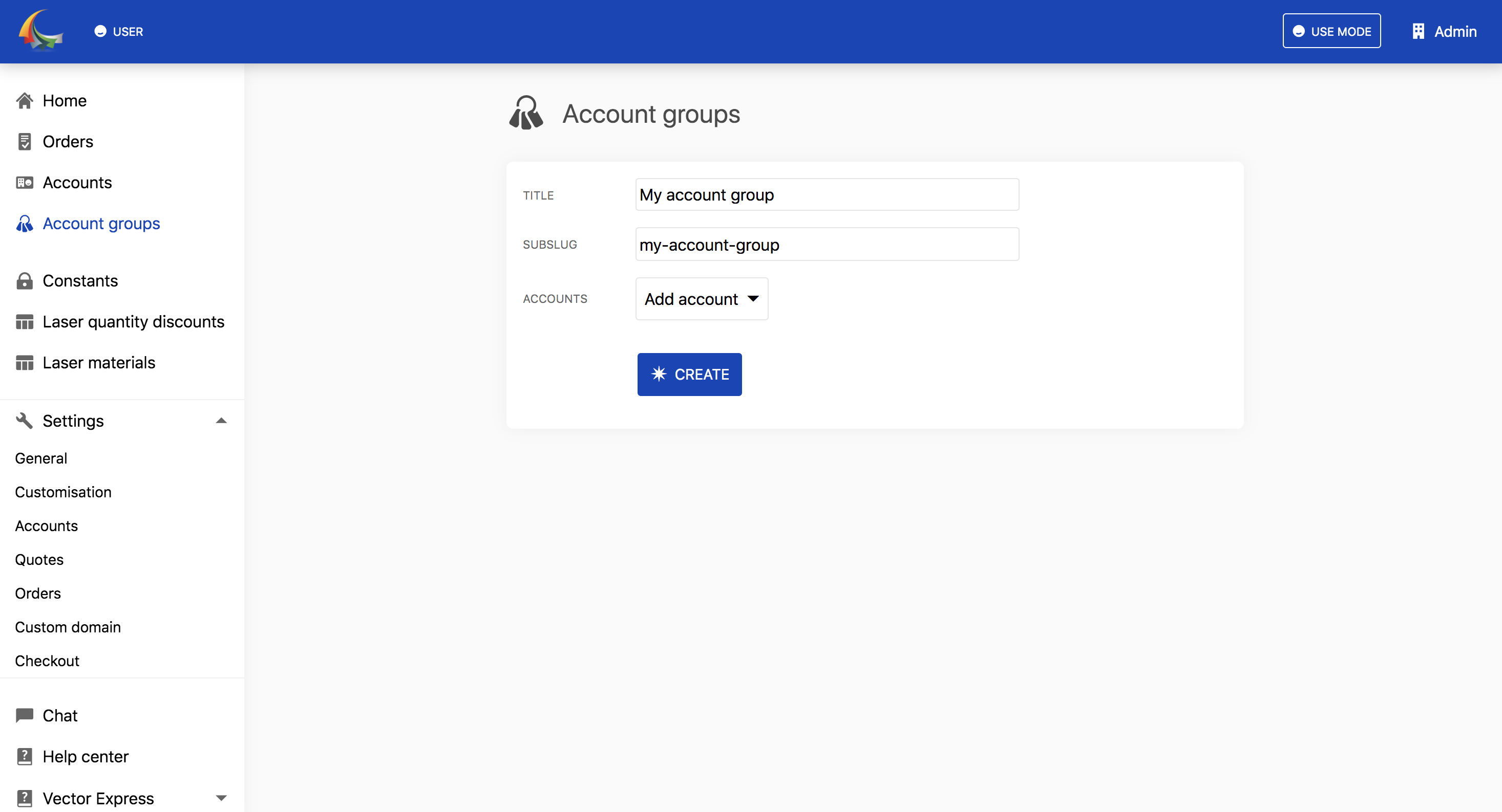 Account_Groups_Menu.png