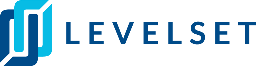 how level set reopened their office