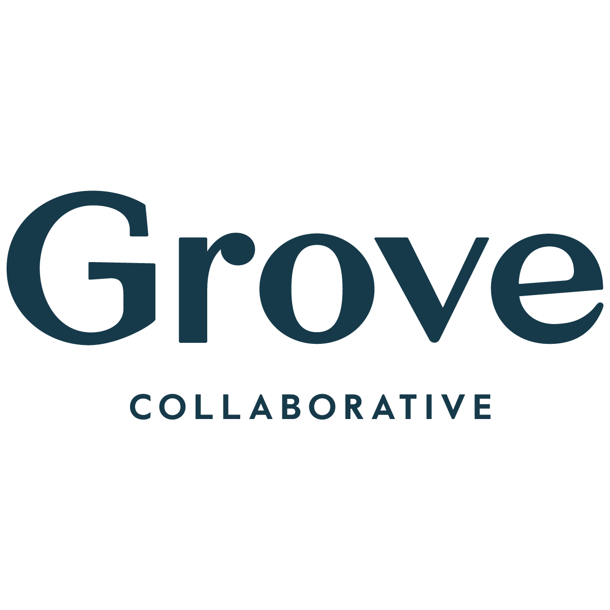 how grove reopened their office