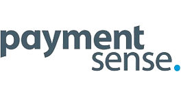 Payment Sense use Officely for Hybrid Work