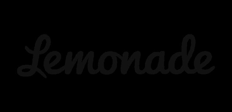 Lemonade use Officely for Hybrid Work