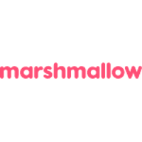 Marshmellow use Officely