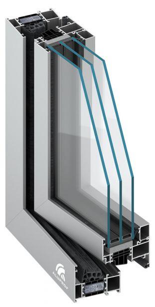 okna mb 79 n