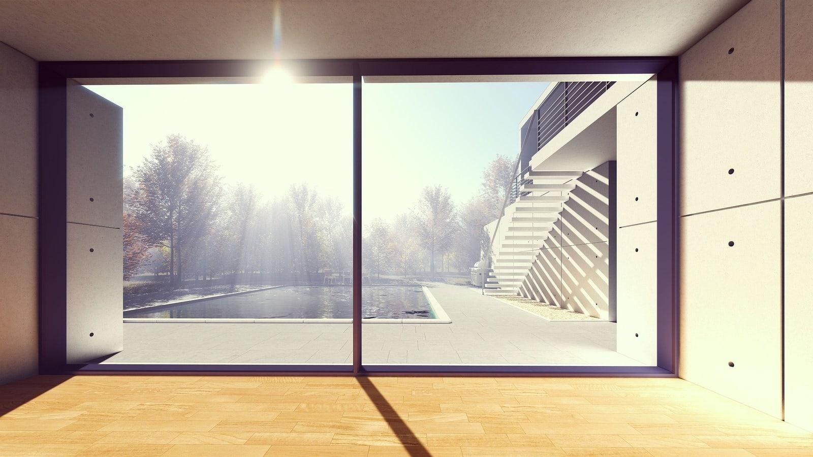 okna pvc mity i fakty