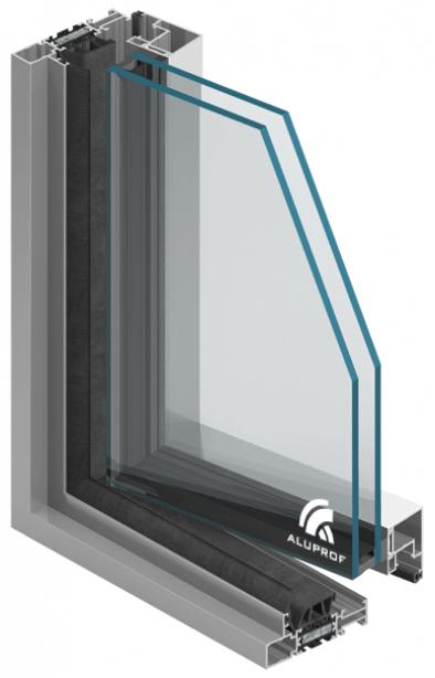 okna-mb-slimline.jpg
