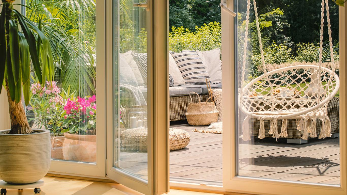 okna drewniane wady i zalety