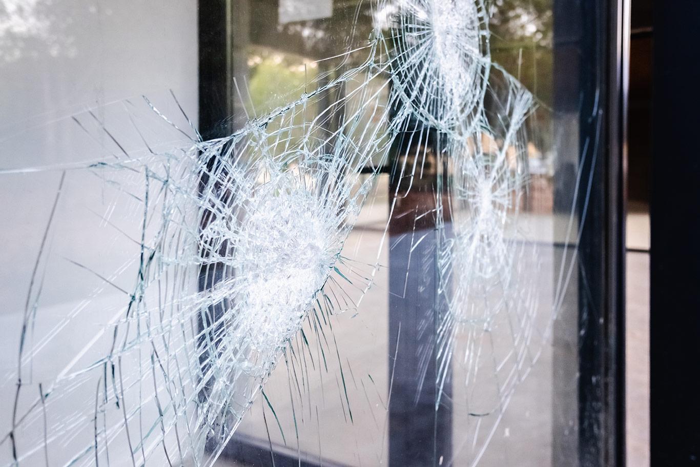 Bezpieczne okna