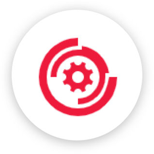 Logo Coop Cycle