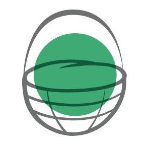 Logo Altermarché Saint-Maur