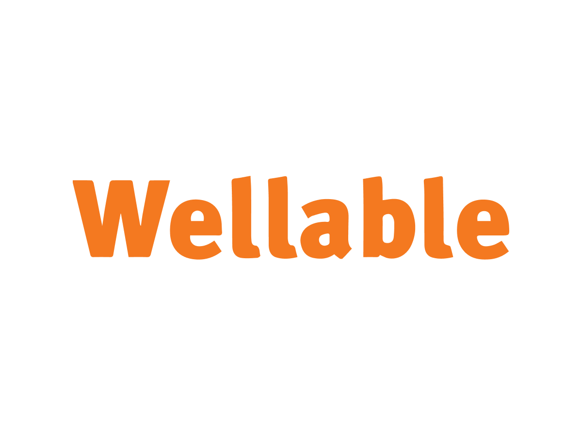 Wellable, ThrivePass Launch Partnership