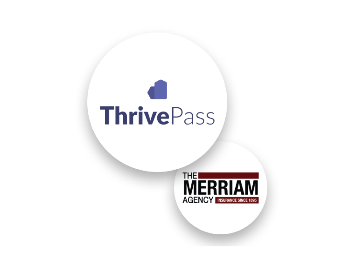ThrivePass acquires The Merriam Agency's TPA services
