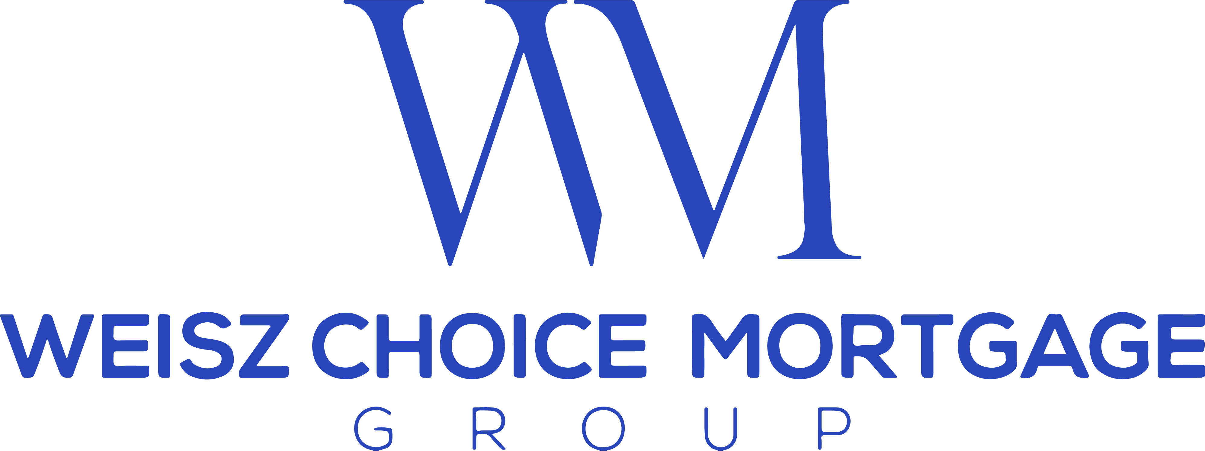Weisz Choice Mortgage Group
