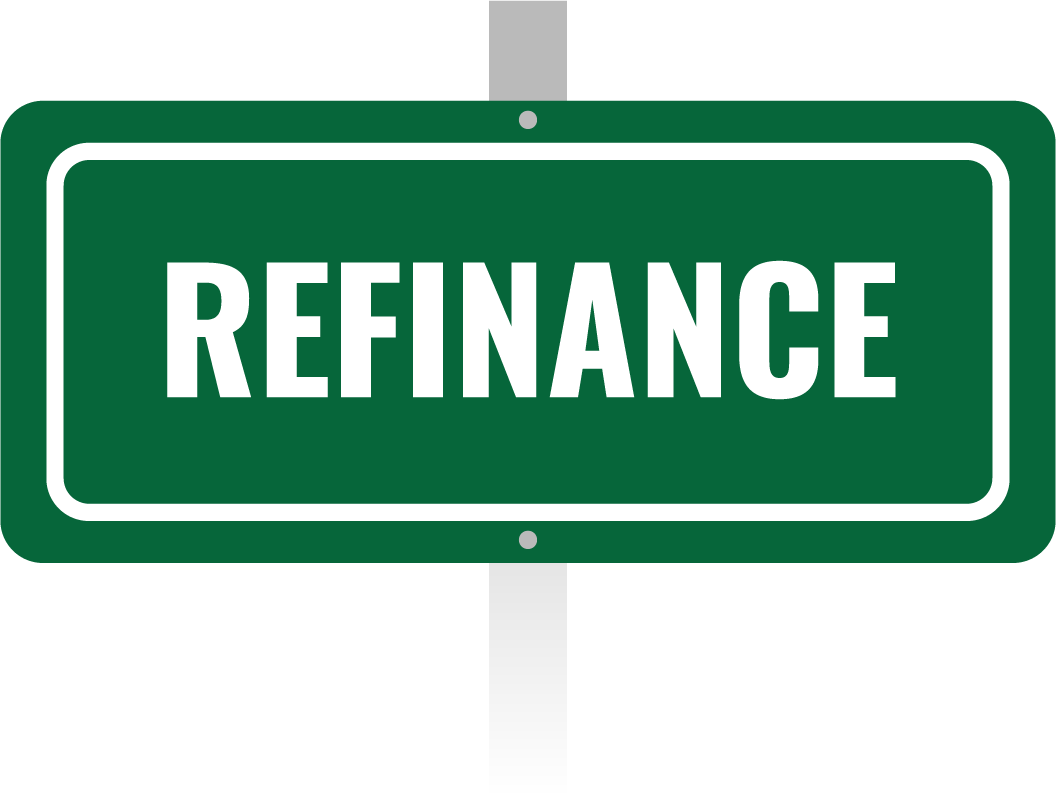 Refinancing made easy with EZ Homeloans Now