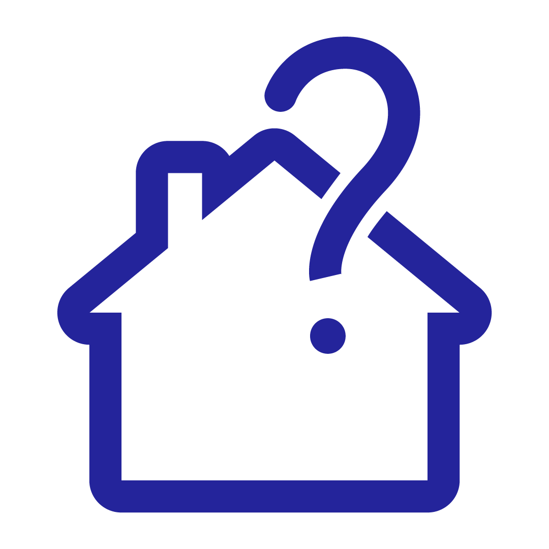 We're here to answer your homebuying questions