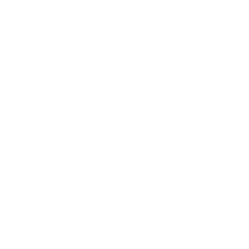 Indra - Telephone Icon