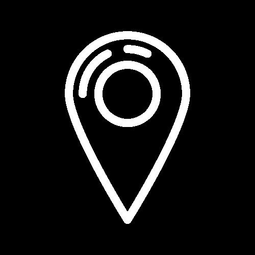 Indra - location icon