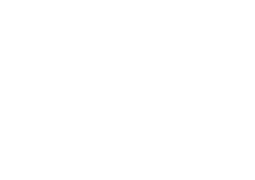Indra - Logo