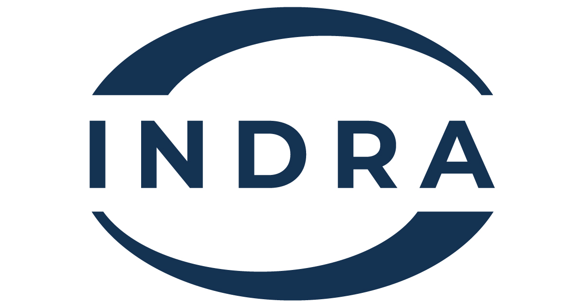 www.indra.co.uk