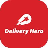 DeliveryHero