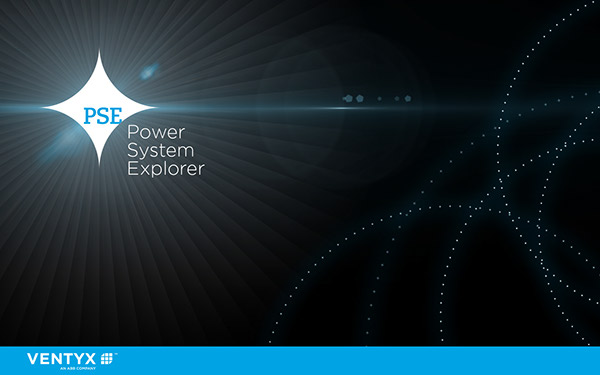 ABB Power System Explorer project image