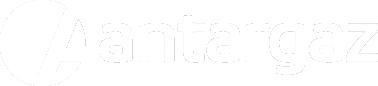 Logo partenaire énergie Antargaz France Ecologie