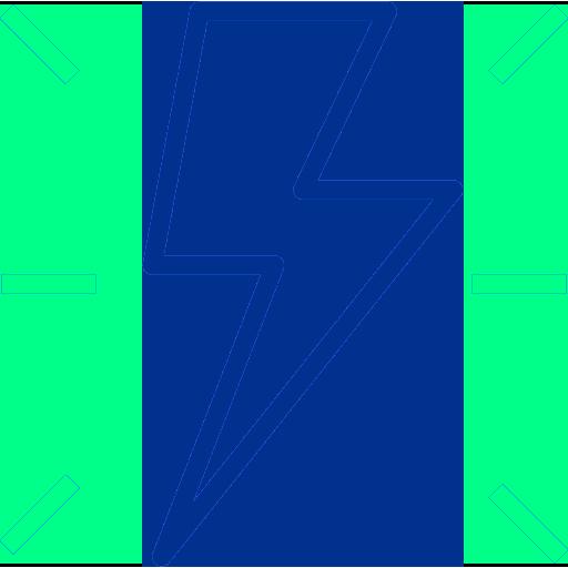 Icone produire sa propre électricité France Ecologie