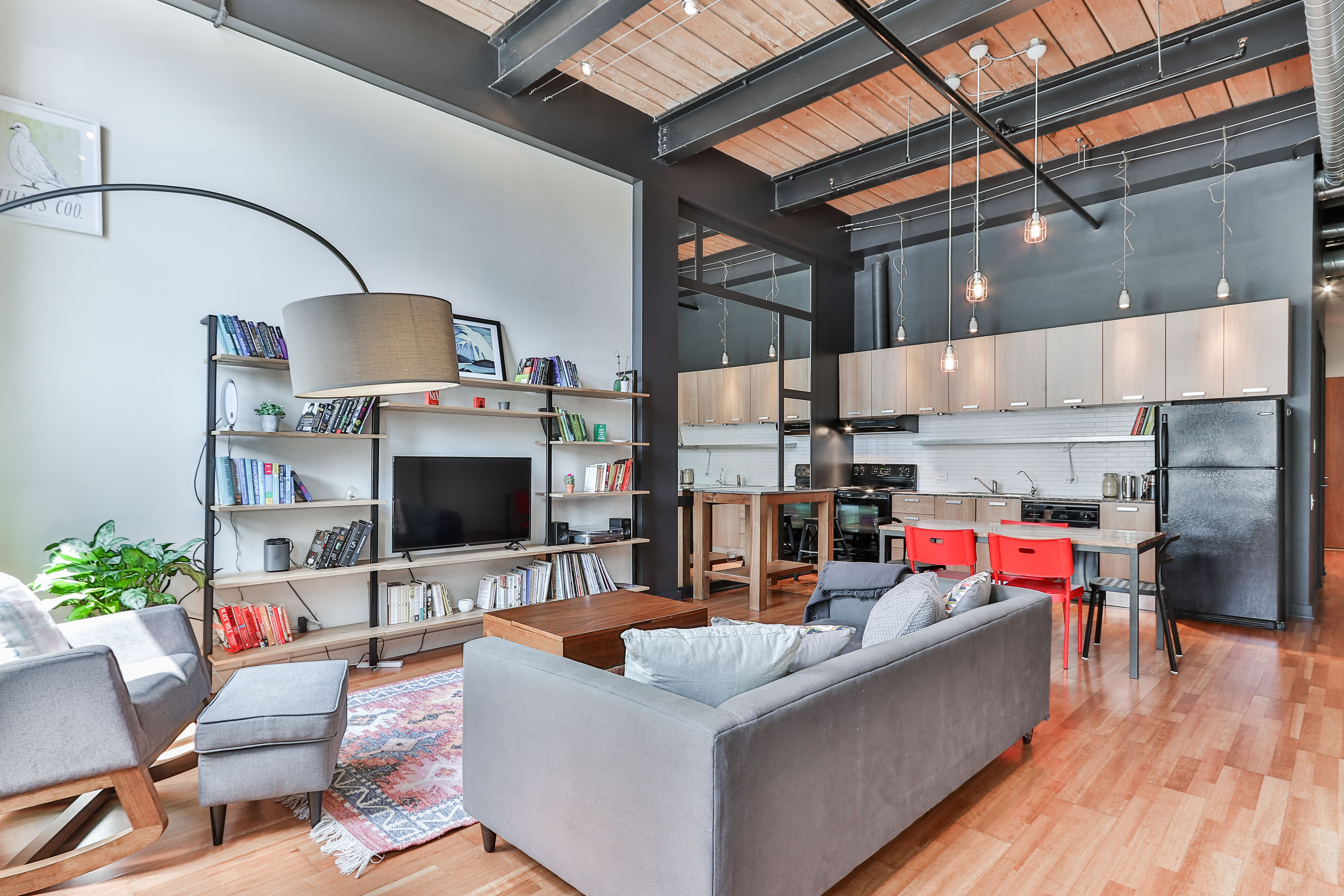 The Step-By-Step Guide to Buying a House in Austin