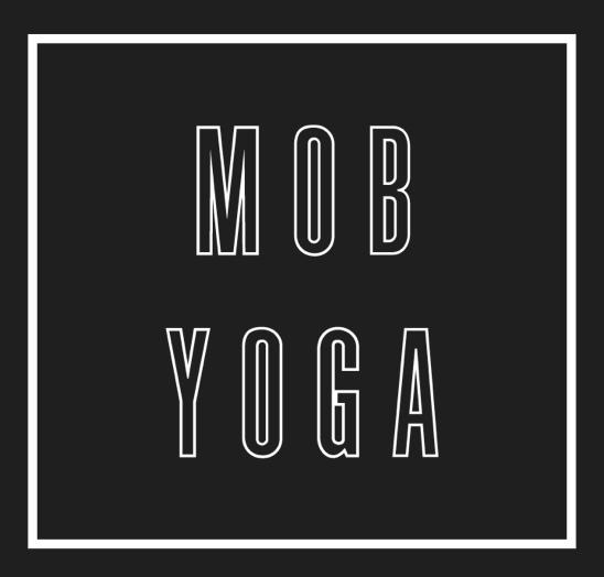 mob yoga, max barringer yoga, max barringer, Palo Alto yoga, Palo Alto private yoga, best yoga instructors in the Bay Area