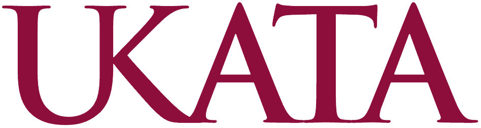 UKATA Accreditation for Comms Installation