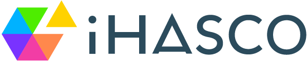 iHasco Accreditation for Comms Installations