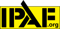 IPAF Accreditation for Comms Installations