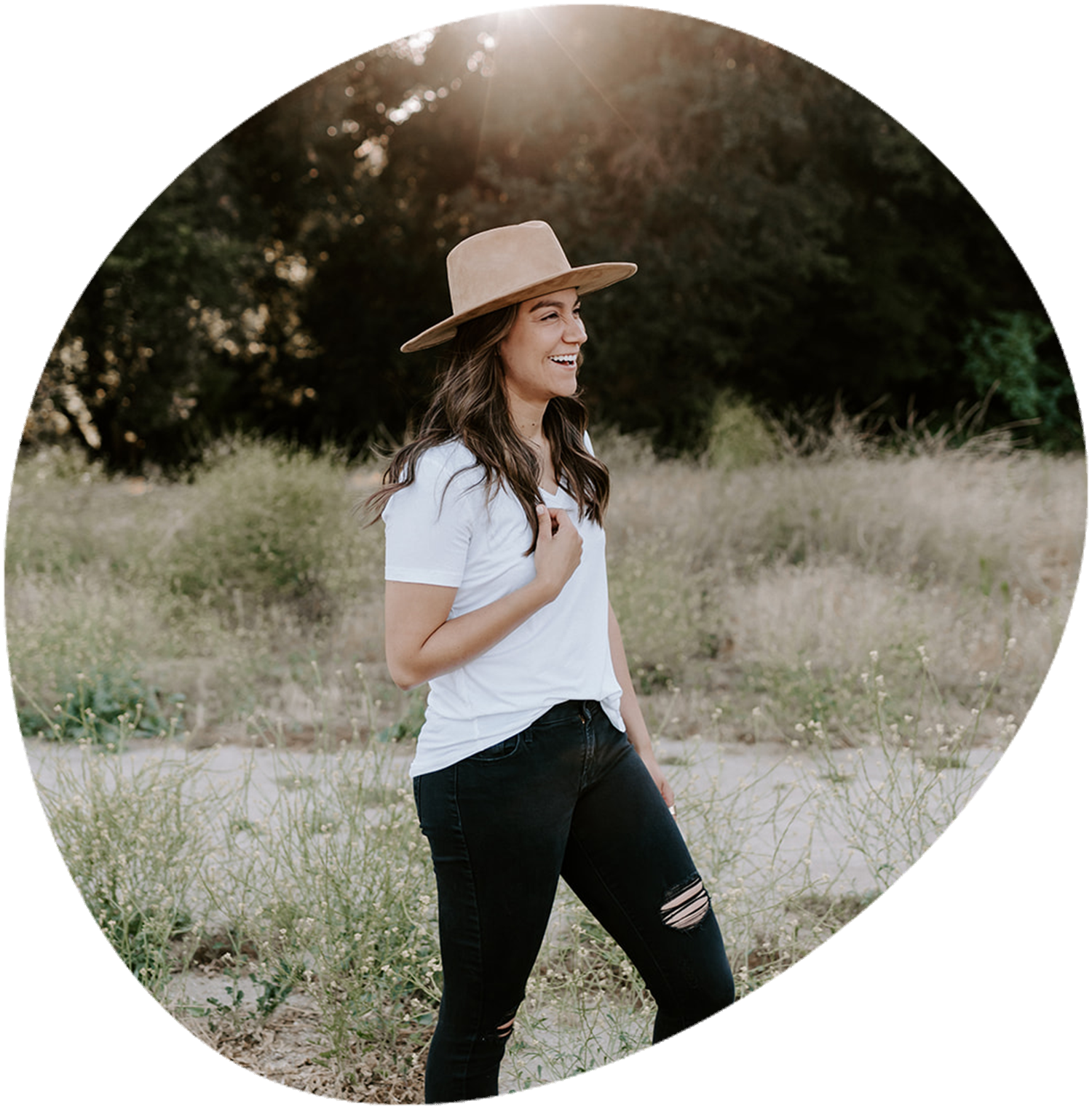 Lindsey Arellano | Owner & Founder