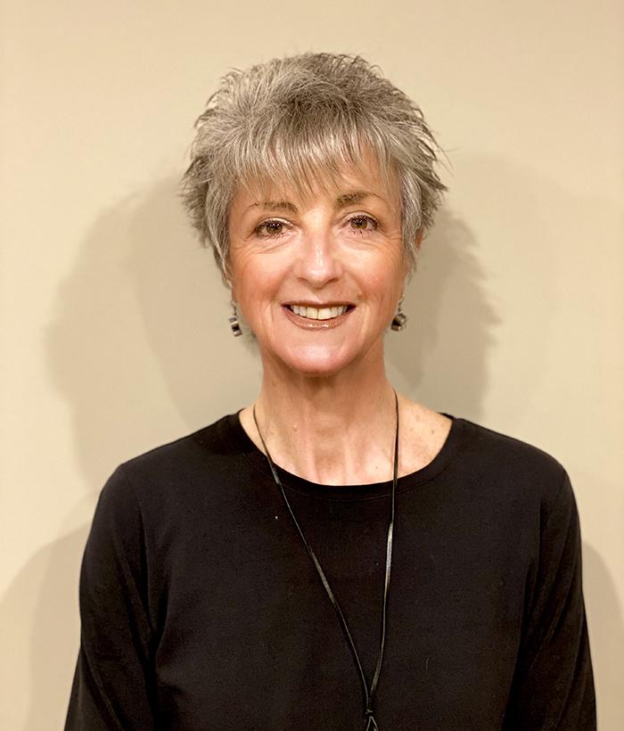 Profile picture of Toni Hamilton
