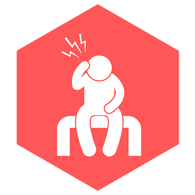 Current Study: Migraines