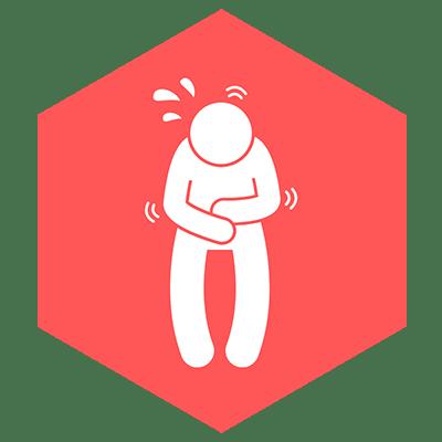 Current Study: Crohn's Disease