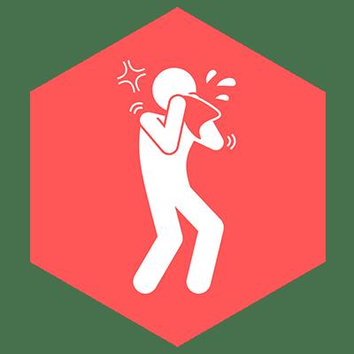 Current Study: Chronic Sinusitis