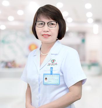 Nguyễn Thị Phương Loan