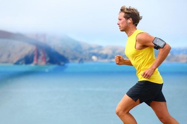 Thói quen sinh hoạt lành mạnh giúp hạn chế viêm bao quy đầu