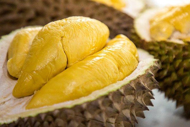 Sầu riêng kỵ gì? 5 thực phẩm tuyệt đối không ăn chung với sầu riêng