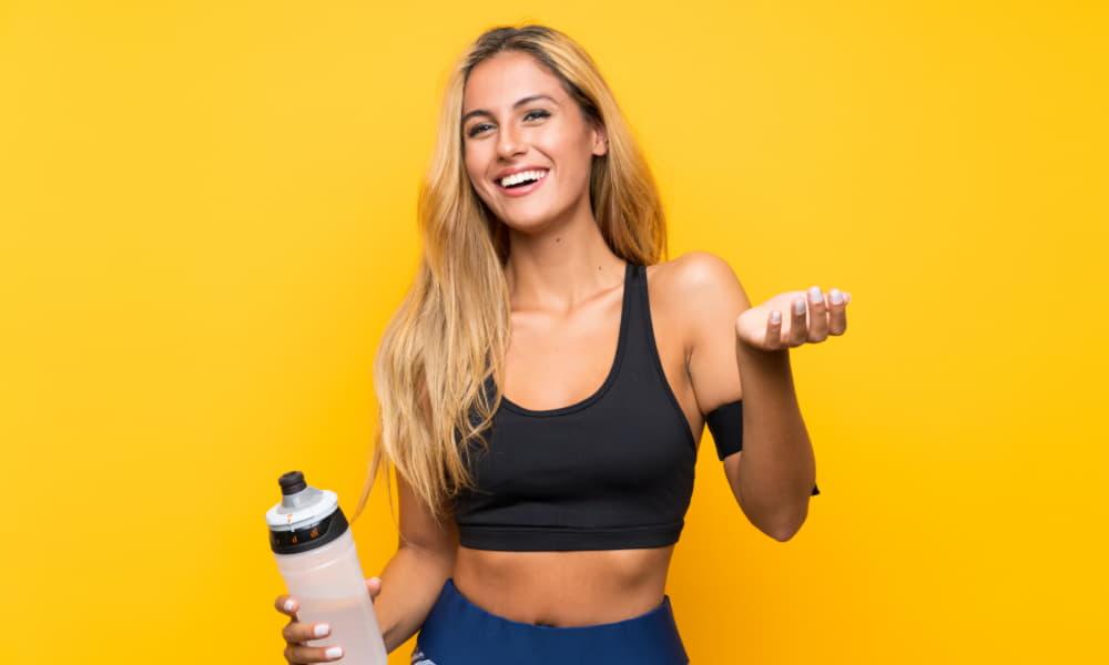 How To Create New Exercise Habit