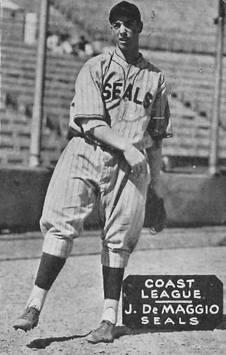 1935 San Francisco Seals season - Wikipedia