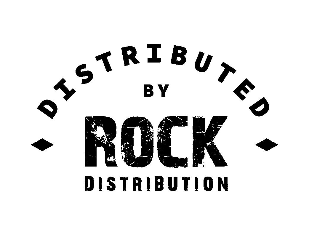 Watermark BLACK
