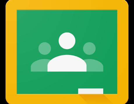 language teaching tools for Google Classroom