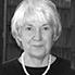 Ellen Lange