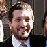 Nick DiNunzio